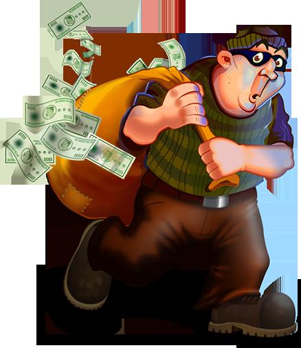 Cool Cat Casino No Deposit Bonus Codes 100 Free Chip Aug 2020