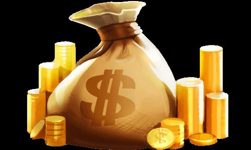 Choosing Casino Bonus