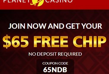 USA No Deposit Casino Bonus