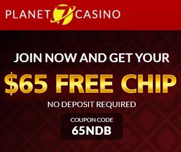 Slots Lv Casino No Deposit Bonus Codes 2019 Confederated Tribes