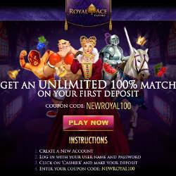 Netbet casino no deposit bonus codes
