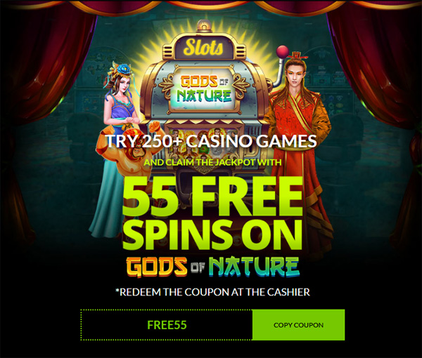Raging Bull Casino Multiple No Deposit Bonus Codes Aug 2020