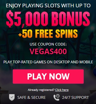 Slots Plus No Deposit Bonus Codes 2021