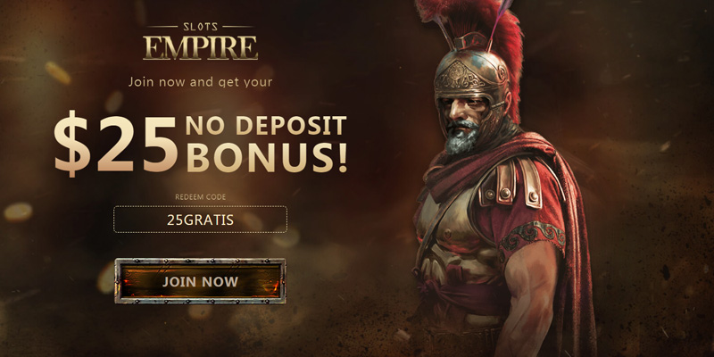 14/11/ · Slots Empire Bonus Codes Slots Empire is an RTG-powered online casino that is licensed by the government of Curacao in the Caribbean.The casino is mobile friendly and they offer player support via e-mail, telephone and live chat.