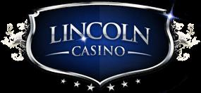 Lincoln Casino No Deposit Bonus And Welcome Bonuses Mar 2021