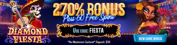 Ruby Casino Bonus Codes