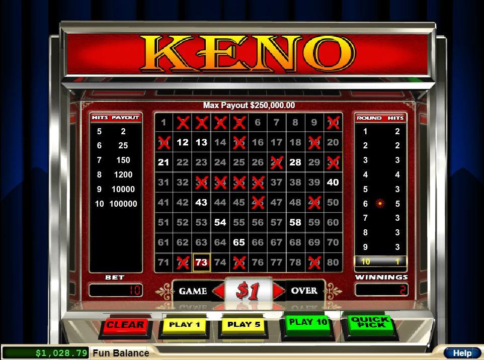 Club player casino 200 no deposit bonus codes 2020
