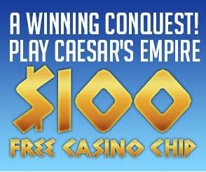 Wild Vegas Casino No Deposit Bonus Codes